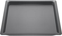 Droppuppsamlare HZ532010 - oven baking tray