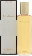 Hermes Jour d'Hermes Eau de Parfum 125ml Spray Refill