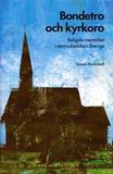 Bondetro och kyrkoro. Religiös mentalitet i storma