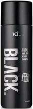 Id hair Total Hair & Body Shave Shampoo Men 60 ml