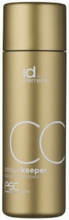 Id Hair Elements Colour Keeper Conditioner 60 ml.