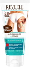 Revuele Slim & Detox Anti-Cellulite Cream 200 ml