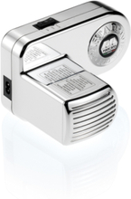 Marcato Pastadrive Motor til Atlas Pastamaskin