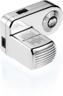 Marcato Pastadrive Motor till Atlas Pastamaskin