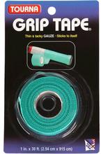 Grip Tape Enpack