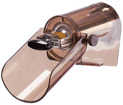 KitchenAid Jupiter Passertillsats Storlek 5