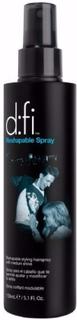 D:fi Reshapable Spray 150 ml