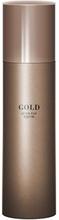 Gold Quick Tan 250 ml