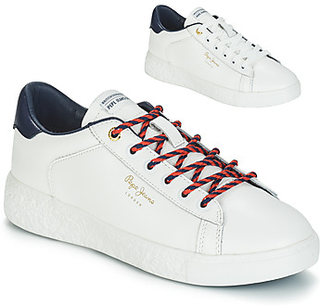 Pepe jeans Sneakers ROXY PREMIUM Pepe jeans