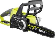 Kedjesåg Ryobi One+ RCS18X3050, 18 V