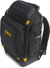 Fluke Pack30 Ryggsäck