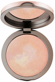 delilah Pure Light Compact Illuminating Powder 9,9 gr.
