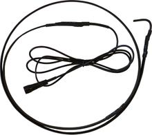 """Garmin Antenn 2,7 m lång """"NYHET"""
