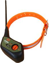 Halsband Tracker Supra Easy