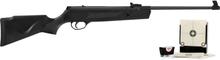 Hatsan Striker Junior 4,5mm