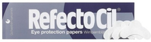 Refectocil Eye Protection Papers 96 st