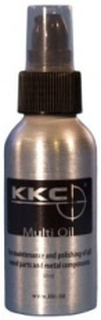KKC Multi olja (stockolja)