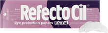Refectocil Eye Protection Papers Extra 80 st