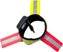 Dogtech Reflex GPS halsband