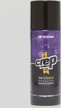 Crep Protect Spray, N/A/N/A