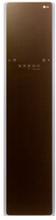 LG S3RF Styler. 1 stk. på lager