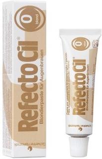 Refectocil Brow Bleaching 0 Blonde 15 ml
