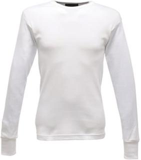 Regatta Termisk underkläder Långärmad väst / topp