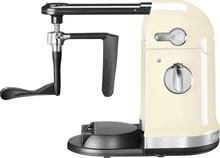 KitchenAid Rörtorn till Multicooker Creme