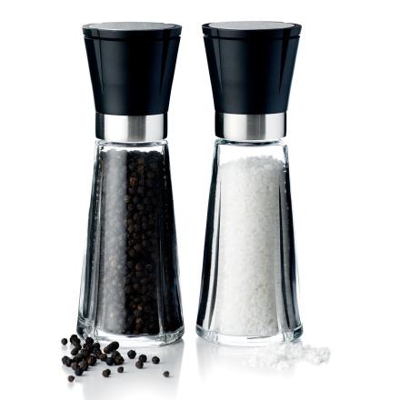 Rosendahl Grand Cru Kvern, Høy Pepper & Salt