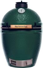 Big Green Egg Large