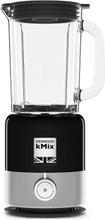 Kenwood blender Limited kMix BLX750 svart
