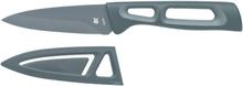 WMF Modern Fit universalkniv, grå, 20,5 cm