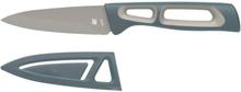 WMF Modern Fit universalkniv, beige/grå, 20,5 cm