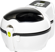 OBH Nordica AG7510 ActiFry Express Snacking