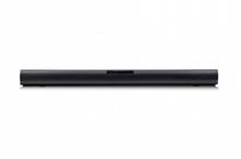 Trådløs soundbar LG 221515 160W Bluetooth Sort