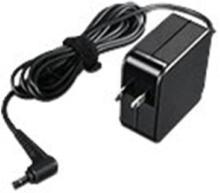 45W AC Adapter - strömadapter - 45 Watt