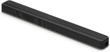 Sony HT-X8500 Soundbar Svart