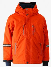 Davie Ski Jacket Kid