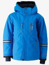 Davie Ski Jacket Kid