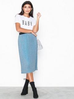 Yasalure Hw Skirt