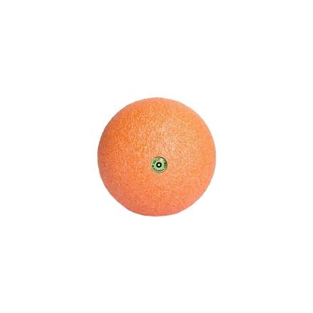 Blackroll Ball 12 träningsredskap Orange OneSize