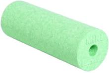 Blackroll Mini Foam Roller träningsredskap Grön OneSize