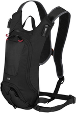 Shimano Unzen 2 Backpack black 2020 Cykelryggsäckar