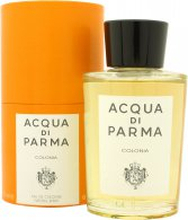 Acqua di Parma Colonia Eau de Cologne 180ml Spray