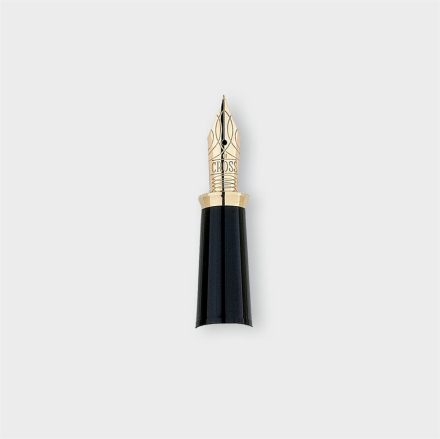 Townsend Fountain Pen Nib - Ballograf