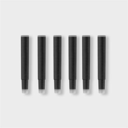 Refill fountain pen Slim - Ballograf