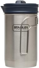 Stanley Adventure Kaffebrygger 1 Liter