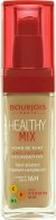 Bourjois Healthy Mix Fond de Teint Foundation 30ml - 58 Caramel