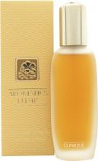 Clinique Aromatics Elixir Eau de Parfum 45ml Sprej
