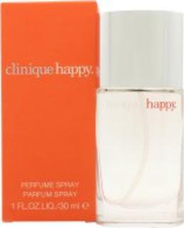 Clinique Happy Eau de Parfum 30ml Sprej
